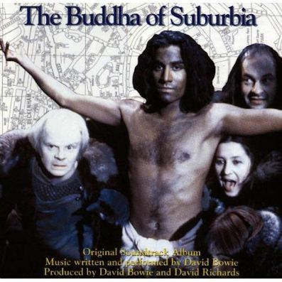 the buddha of suburbia In ''the buddha of suburbia,'' karim's emerging consciousness is not spacious enough to contain the worlds of haroon and eva, his mother and her new boyfriend, jamila and changez, or his own growing understanding of acting and theater.