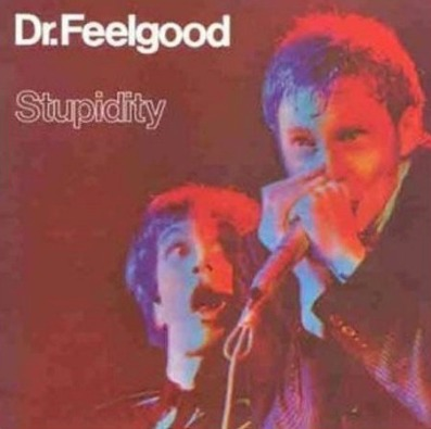 dr-feelgood-stupidity-17-10-15-b