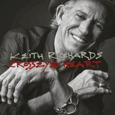 keith-richards-crosseyed-heart-20-10-15