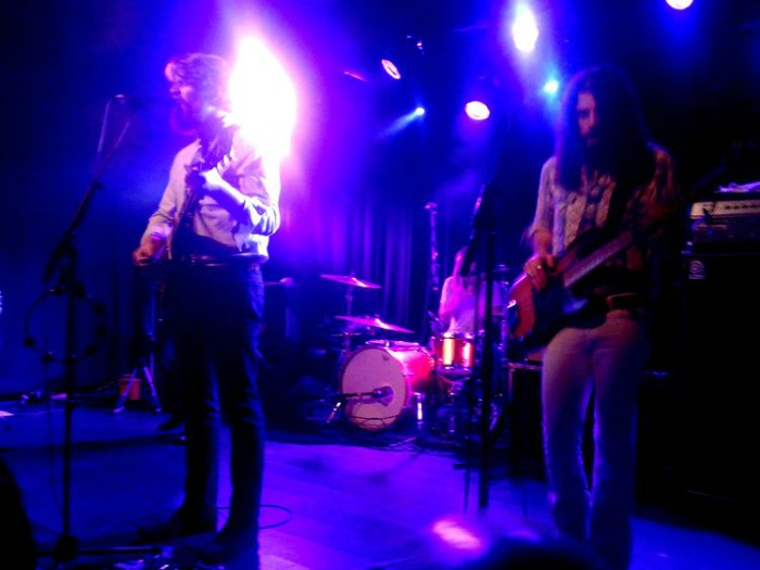 the-sheepdogs-24-11-15