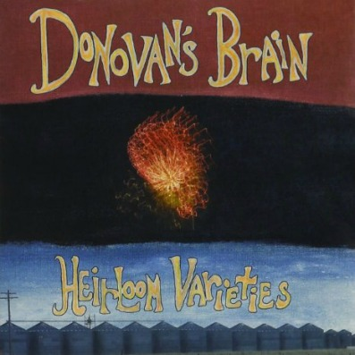 donovans-brain-heirloom-varieties-02-02-16