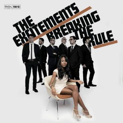 the-excitements-breaking-the-rule-19-05-16