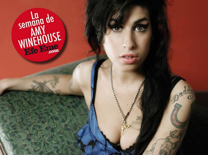 amy-winehouse-19-07-16-a