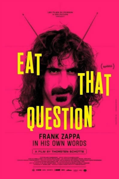 eat-that-question-16-09-16-foto-b