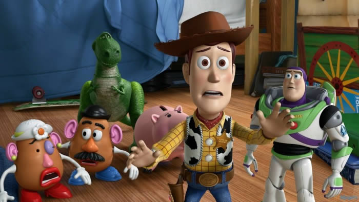 toy-story-16-10-16-a