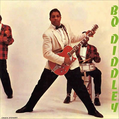 bo-diddley-12-11-16-a