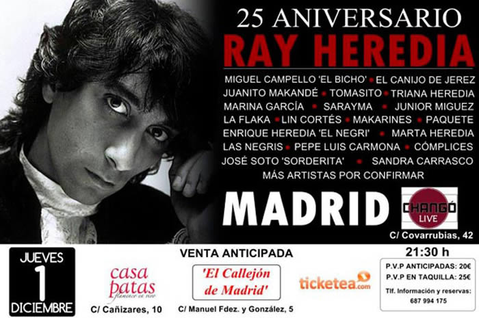 ray-heredia-25-11-16