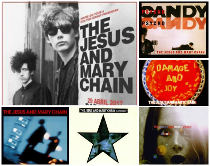 jesus-and-mary-chain-08-03-17