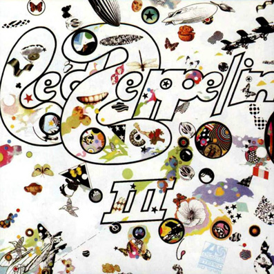 led-zeppelin-iii-25-03-17