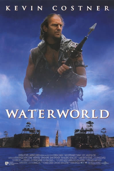 waterworld-17-03-17-b
