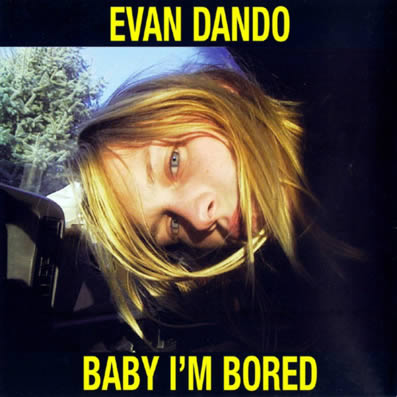evan-dando-baby-im-bored-27-05-17