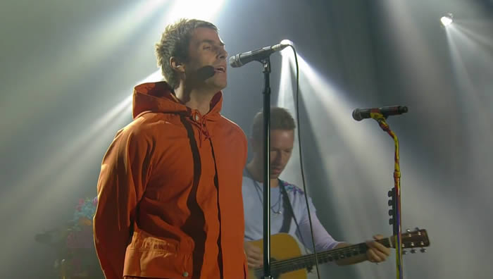 liam-gallagher-coldplay-05-06-17