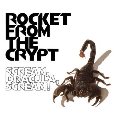 rocket-from-the-crypt-10-06-17-a