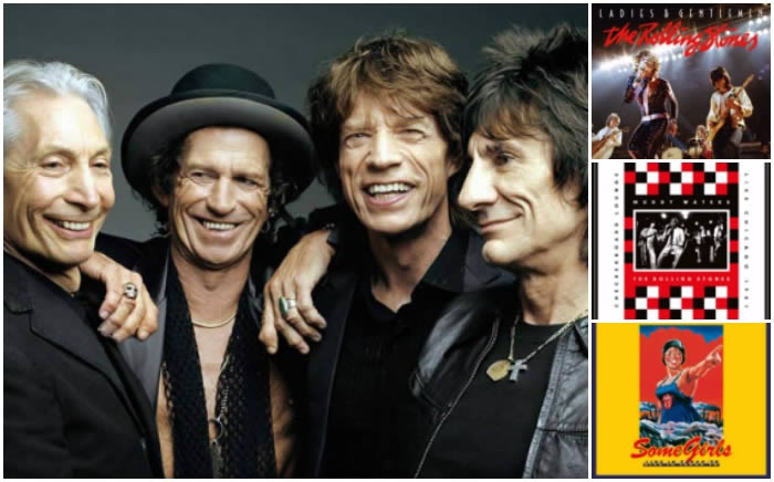 rolling-stones-25-06-17-a