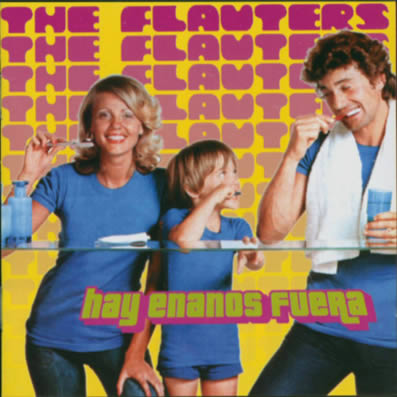 the-flauters-01-07-17