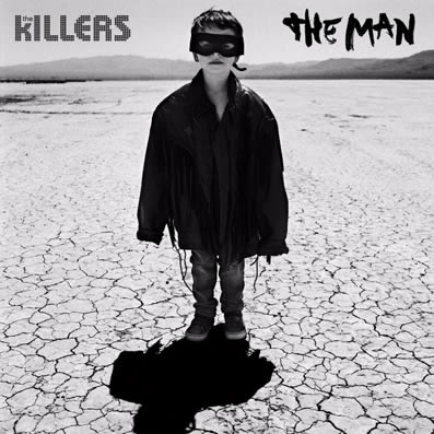 the-killers-16-06-17