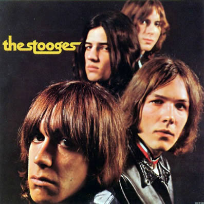 the-stooges-24-06-17