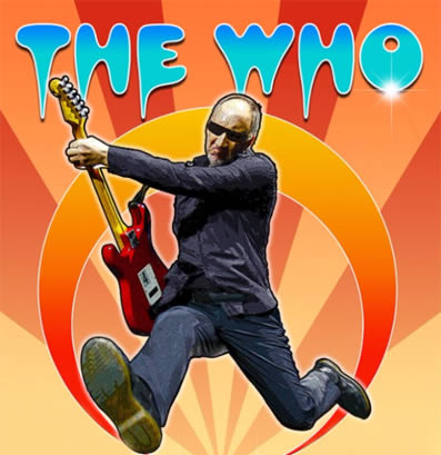 the-who-09-06-17