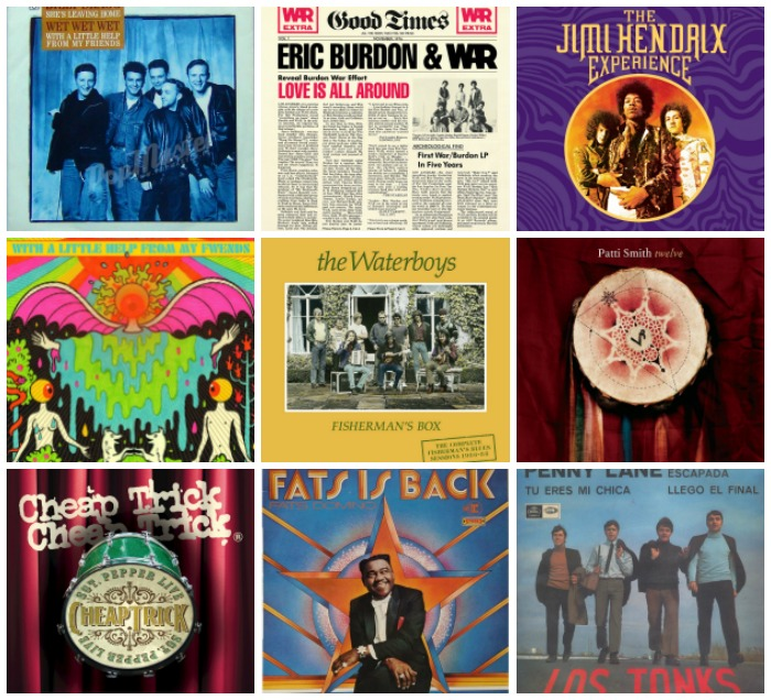 versiones-sgt-peppers-27-06-17