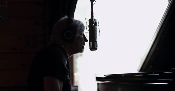 roger-waters-20-07-17