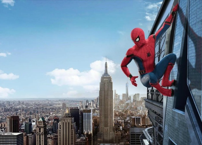 spiderman-homecoming-29-07-17-a