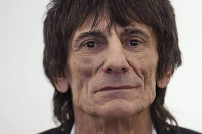 Ronnie-Wood-07-08-17