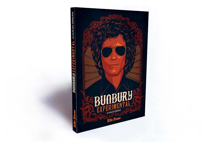 bunbury-experimental-28-08-17-b