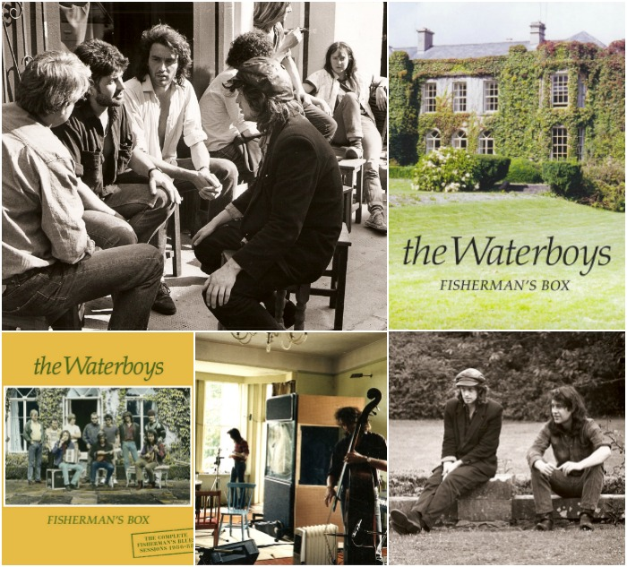 the-waterboys-10-08-17-a