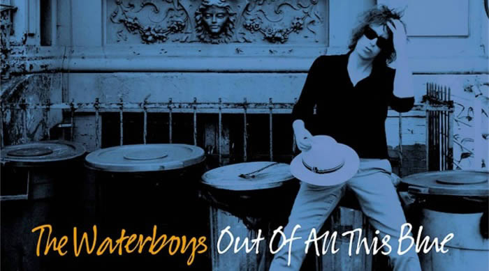 The-Waterboys-Out-of-all-this-Blue-13-09-17-a