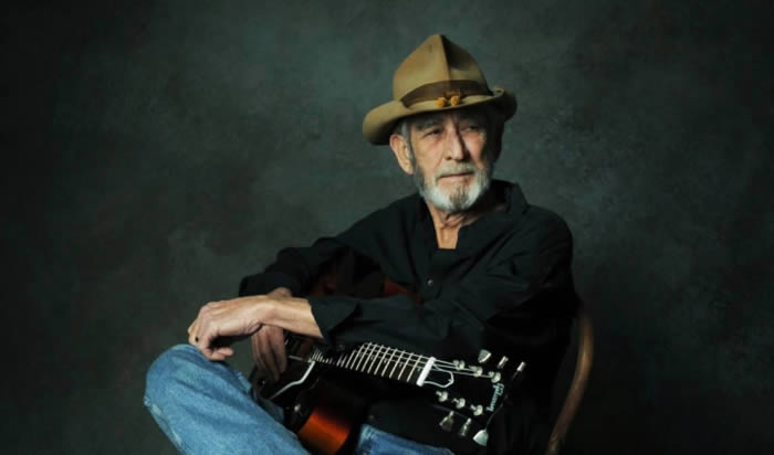 don-williams-11-09-17