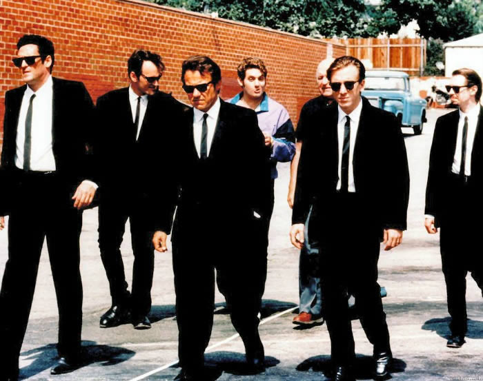 reservoir-dogs-03-09-17-a