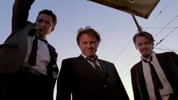 reservoir-dogs-03-09-17-b
