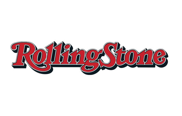 rolling-stone-18-9-17
