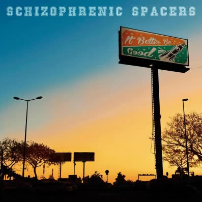 schizophenic-spacers-19-09-17