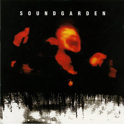 soundgarden-superunknow-01-10-17-b