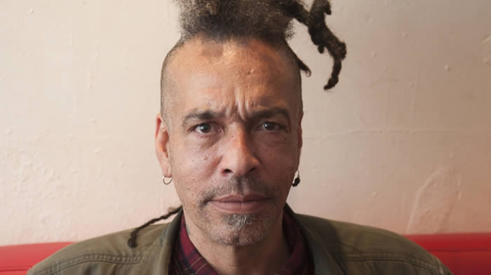Chuck-Mosley-13-11-17