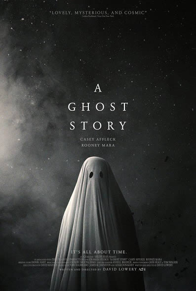 a-ghost-story-03-11-17-b