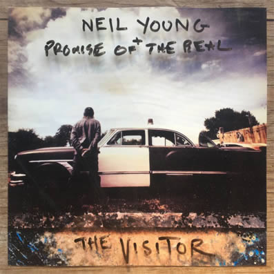 neil-young-03-11-17