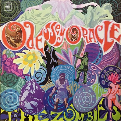 odessey-and-oracle-17-11-17-b