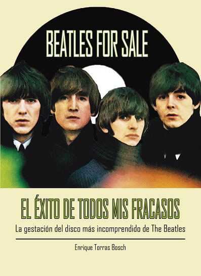 beatles-for-sale-04-12-17-c