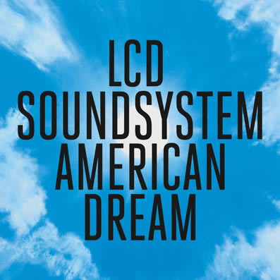 lcd-dound-system