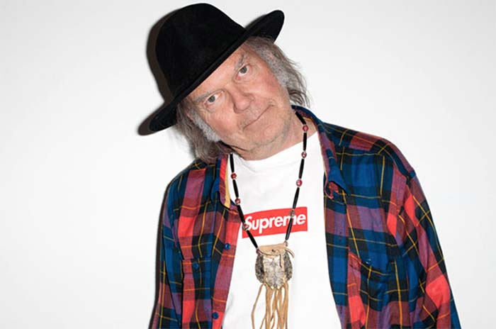 neil-young-31-12-17