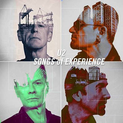 u2-songs-of-experiencie-05-12-17