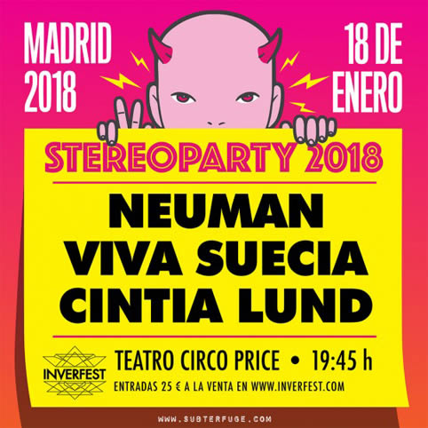 stereoparty-12-01-18