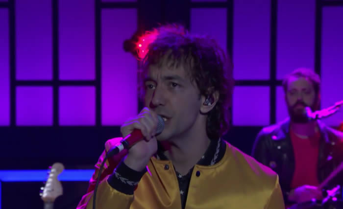 albert-hammond-jr-05-02-18