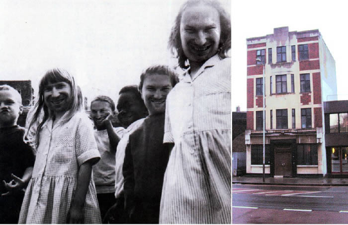 aphex-twin-04-03-18-a