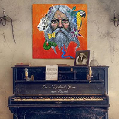 leon-russell-on-a-distant-shore-09-02-18