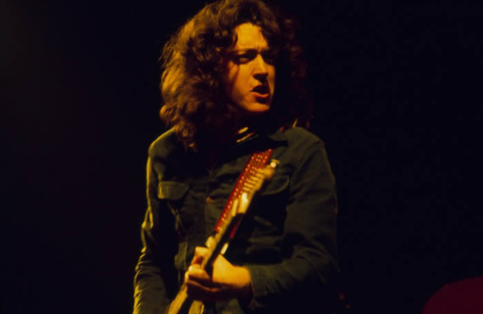 rory-gallagher-22-03-18