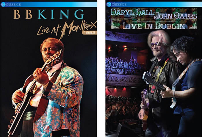 bb-king-hall-oates-08-04-18