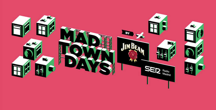 mad-town-days-12-04-18